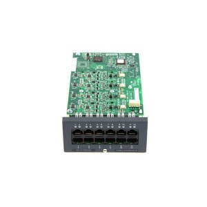 Avaya IPO IP500v2 COMBO CARD 700504556