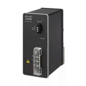 Cisco PoE AC, PWR-IE65W-PC-AC