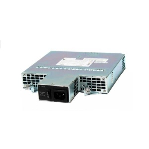 Блок питания Cisco PWR-2921-51-AC