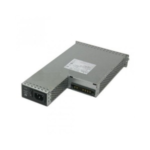 Cisco PWR-2911-DC