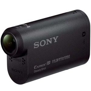 Sony HDR-AS20