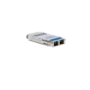 Трансивер Cisco WS-G5486