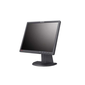 Lenovo ThinkVision L171p
