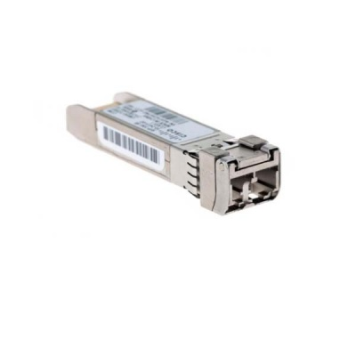 Трансивер Cisco SFP-10G-ER-S